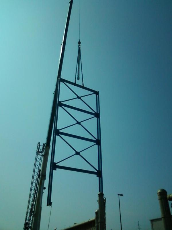 Image-1 | GT Industrial