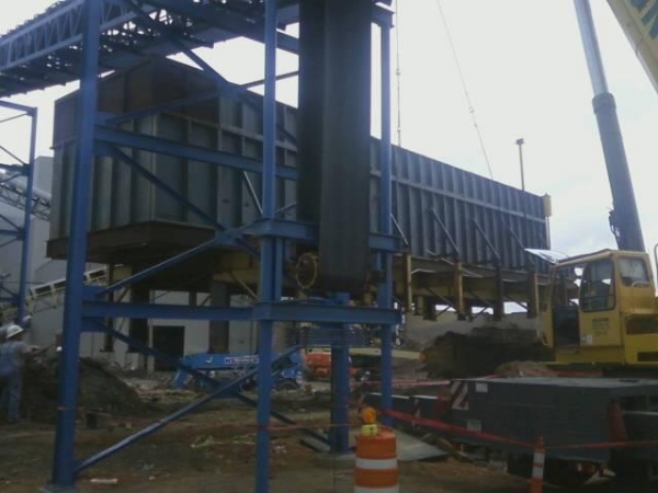 Image 7 | GT Industrial