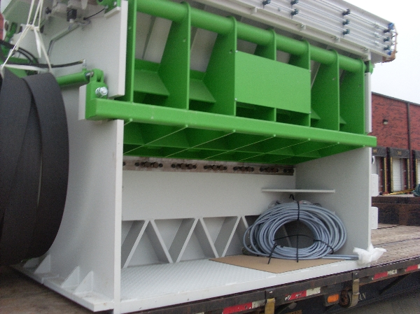 Image 10 | GT Industrial