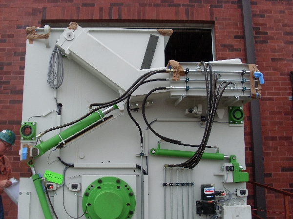 Image 22 | GT Industrial