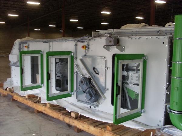 Image 25 | GT Industrial