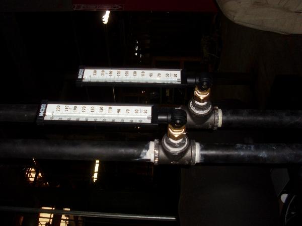 Image 45 | GT Industrial